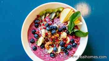 Healthy breakfast ideas: start your day right with these breakfast recipes - Real Homes