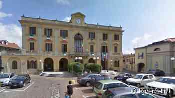 Al Sabato sera sotto i portici suona l'Istituto Sancta Agatha di Santhià - tgvercelli.it