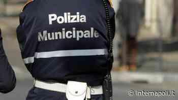 """Portici ed Ercolano piangono Pasquale: """"La tua morte ci ha sconvolto"""" - InterNapoli.it"""