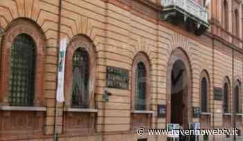 La Cassa di Ravenna continuerà a riceve su appuntamento - Ravennawebtv.it