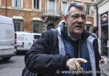 """Landini """"Ora serve una Cassa Integrazione uguale per tutti"""" - Gazzetta di Firenze"""