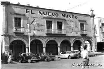 Impulsó la modernización primer automóvil en Irapuato - Periodico Notus
