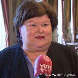 Medici van Defensie op achterste poten: 'Minister De Block, u heeft gefaald. Wij niet'