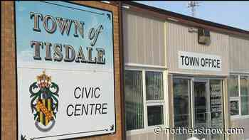 Tisdale, Nipawin town offices open to the public once again - northeastNOW