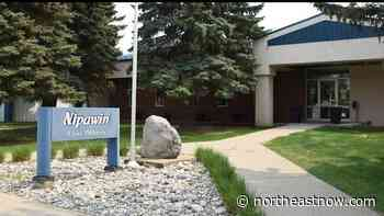 Nipawin hires new fire chief - northeastNOW