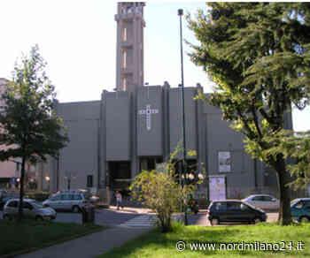 Cologno Monzese, dramma in Parrocchia, sacerdote muore precipitando dalla finestra - Nord Milano 24