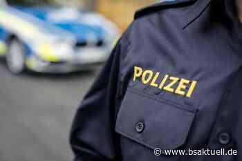 Mehrere Anzeigen nach dem Infektionsschutzgesetz in Neu-Ulm - BSAktuell