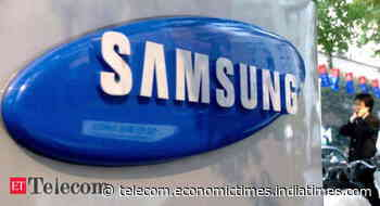 Samsung sends 300 more workers to China for chip unit expansion - ETTelecom.com