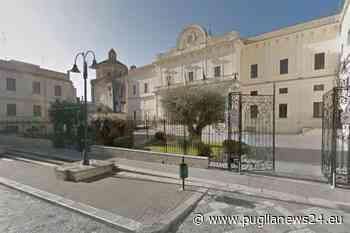 Gravina in Puglia, Il 28 Maggio i prelievi per i test sierologici - Puglia News 24