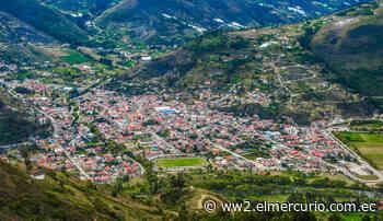 """Gualaceo resuelve pasar el lunes al semáforo """"amarillo"""" - El Mercurio (Ecuador)"""