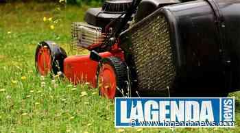 Rivoli: il bando per la partecipazione ad un progetto di Cantiere di lavoro - http://www.lagendanews.com