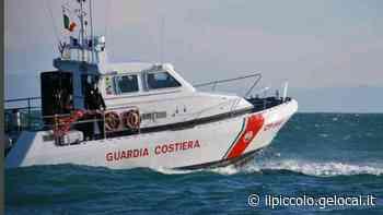 Ritrovato in mare il corpo senza vita dell'anziano scomparso a Trieste - Il Piccolo