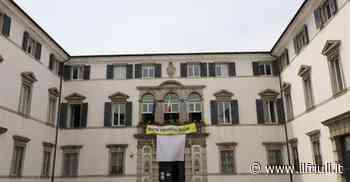 Strage di Capaci, gli Atenei di Udine e Trieste contro le mafie - Il Friuli