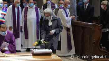 L'addio a «Eugenio Ravignani, padre e pastore» simbolo della Trieste multietnica - Il Piccolo