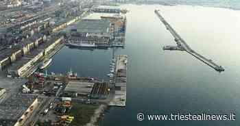 Mobilità dolce a Trieste. Oggi la delibera per la 'cabinovia' - TRIESTEALLNEWS