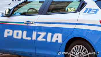Trieste, due denunce per spaccio di eroina e cocaina - TRIESTEALLNEWS