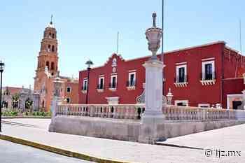 Detuvo PEP en Fresnillo a 2 hombres por el probable delito de robo a cuentahabiente - http://ljz.mx/