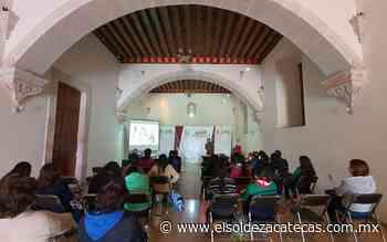 'Rescatarán' actividades culturales en Fresnillo - El Sol de Zacatecas