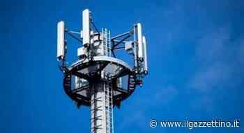 L'annuncio del sindaco: «Albignasego sarà libero dalle antenne per il 5G» - Il Gazzettino