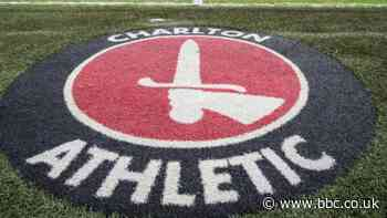 Charlton Athletic notified of East Street Investments ownership change