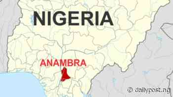Anambra govt suspends Awka traditional festival, warns leaders against flouting order - Daily Post Nigeria