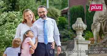 Eltern im Corona-Stress – nicht nur in Taunusstein - Wiesbadener Kurier