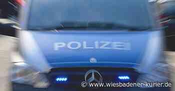 Motorradfahrer bei Auffahrunfall in Taunusstein-Hahn verletzt - Wiesbadener Kurier