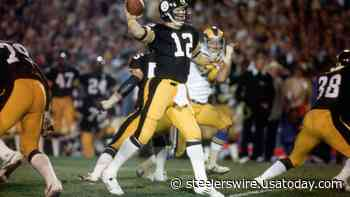 WATCH: Steelers-Rams Super Bowl 14 in its entirety - Steelers Wire