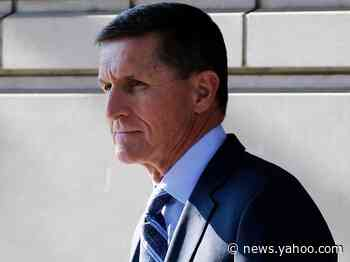FBI Director Christopher Wray has ordered an internal review of the Michael Flynn investigation
