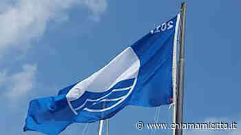Bellaria bandiera blu 2020. Il commento degli assessori - ChiamamiCittà