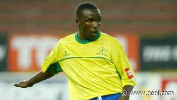 Kekana in the mould of Matthaus - Manzini lauds Mamelodi Sundowns captain