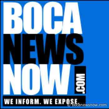 CORONAVIRUS: Gymnastics Plus Boca Announces Opening Amidst Safety Questions - BocaNewsNow.com