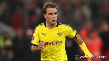 'These are his best years in football' - Schweinsteiger backs Gotze for success after Dortmund departure