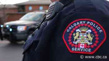 Police seek truck connected to 3 separate shootings in south Calgary