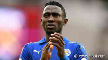'He changed my position and kept encouraging me' – Ndidi praises Maes' impact at Genk