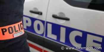 A Menton, l'étudiant perturbé met un coup de tête à un policier - Nice-Matin
