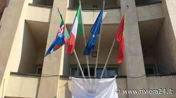 Commemorazione morte Falcone, Pd e Ventimiglia in Movimento: «Nessun invito dall'Amministrazione - Riviera24