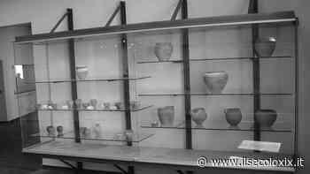 Riapre il Museo Mar di Ventimiglia - Il Secolo XIX