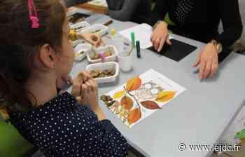 Le centre social reprend petit à petit - Cosne-Cours-sur-Loire (58200) - Le Journal du Centre