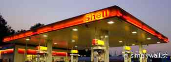 Should You Use Royal Dutch Shell's (AMS:RDSA) Statutory Earnings To Analyse It? - Simply Wall St