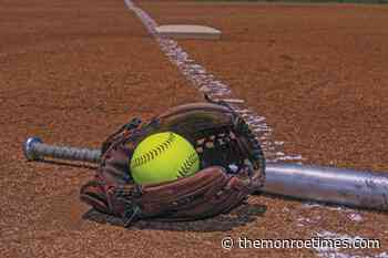 Parks and Rec plans for softball, baseball season with caution - Monroe Times