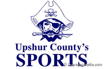Upshur County Youth Baseball and Softball release statement on 2020 seasons - Record Delta