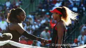 Serena Williams and Naomi Osaka, nothing out of the top-ten - Play Crazy Game