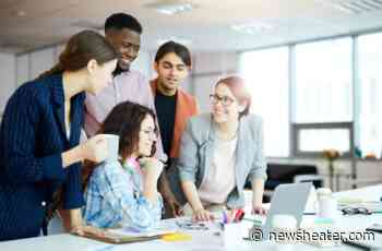 Walk through Financial Numbers of Hewlett Packard Enterprise Company (HPE) - The News Heater