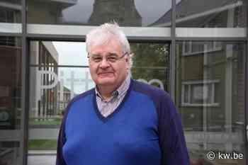 Pittem steunt de lokale economie en werkt aan postcoronaplan - Krant van Westvlaanderen