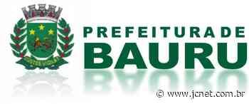 Prefeitura de Bauru informa sobre o funcionamento de serviços no feriado - JCNET - Jornal da Cidade de Bauru