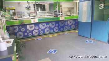 La provincia de Buenos Aires autorizó la reapertura de las agencias de Lotería, pero luego dio marcha atrás: l - infobae