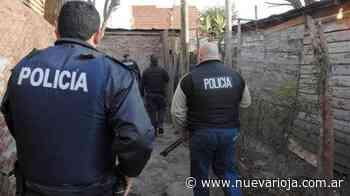 Secuestraron, golpearon y sedaron a una joven en Buenos Aires - Nueva Rioja