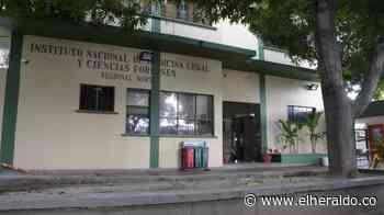 Falleció hombre que resultó herido a bala en Piojó - El Heraldo (Colombia)