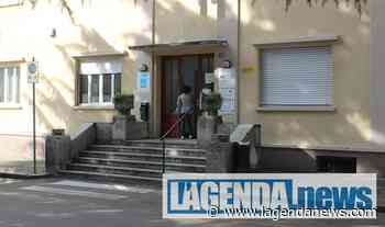 Condove: i servizi del Poliambulatorio medico vanno ad Avigliana - http://www.lagendanews.com